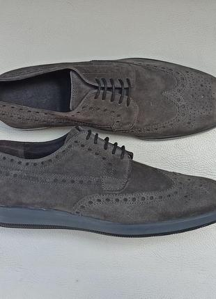 Туфли ferri, р-р 44