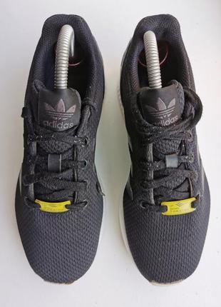 """Оригинальные кроссовки, унисекс """"adidas torsion"""""""