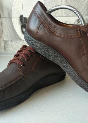 Туфлі jacoform