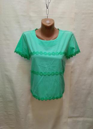 Жіноча блузка 44 (#366)