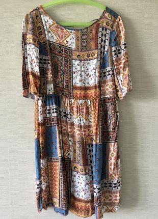 Ckh платье, плаття