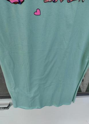 Платье туника сарафан футболка4 фото