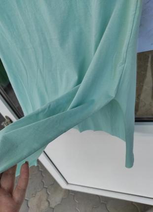 Платье туника сарафан футболка5 фото