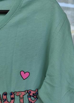 Платье туника сарафан футболка2 фото