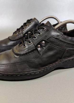 Спортивные туфли кроссовки claudio conti 43 р