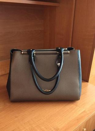 Сумка большая сумочка 💐