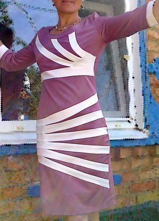 Платье с турции