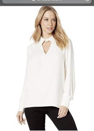 Блуза juicy couture оригинал, новая с биркой