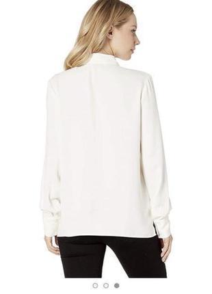 Блуза juicy couture оригинал, новая с биркой2 фото