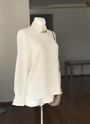 Блуза juicy couture оригинал, новая с биркой3 фото