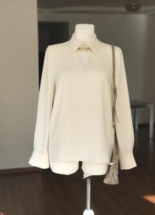 Блуза juicy couture оригинал, новая с биркой5 фото