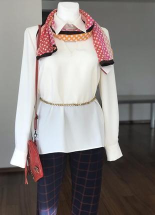 Блуза juicy couture оригинал, новая с биркой6 фото