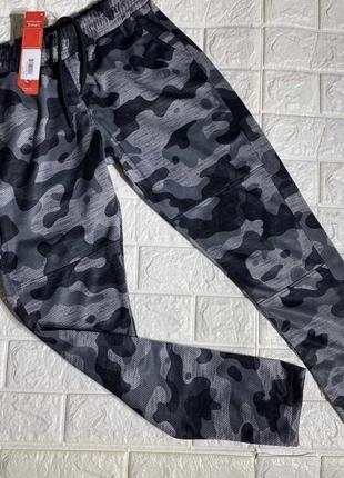 🍎женские штаны милитари🍎