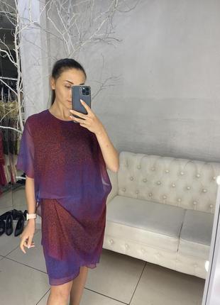 Платье acne оригинал