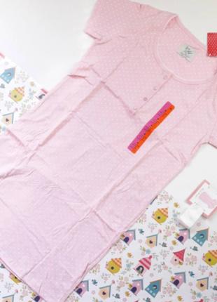 Розпродаж ❤розпродаж распродажа пижама primark