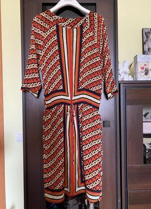 Нарядное ексклюзивное платье karen millen