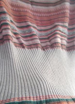 Сукня з мереживом5 фото