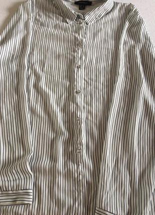 Блуза размер eur 48