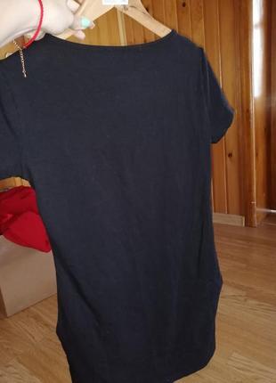 Платье короткое стильное плаття3 фото