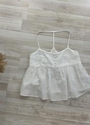 Легка блуза 🦋
