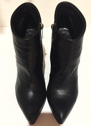 Продам ботинки norma j. baker 40