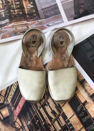 Босоножки # сандали