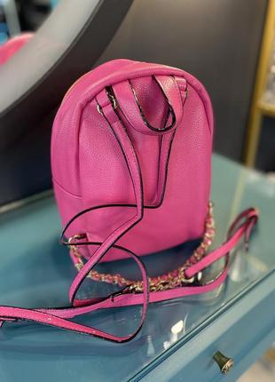 Рюкзак сумка  victoria's secret 🌸4 фото