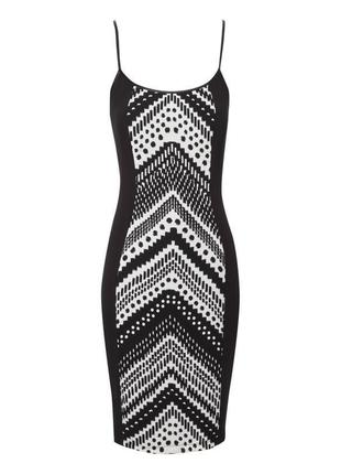Распродажа!!! актуальное платье на тонких бретельках №268 jane norman