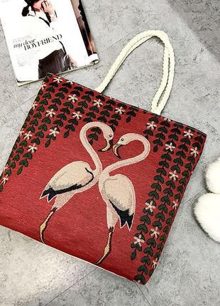 Сумка пляжная женская спортивная сумка летняя повседневная сумка шопер
