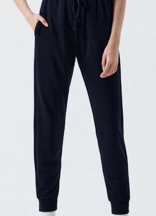 Женские спортивные штаны croop