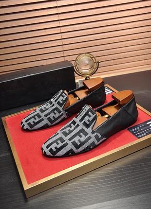 Туфли брендовые 38-44р.