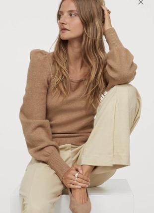 Светер кофта свитер