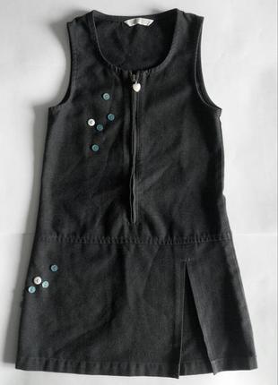 Продам платье фирмы marks&spencer