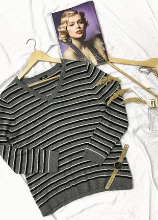 Качественный женский свитер