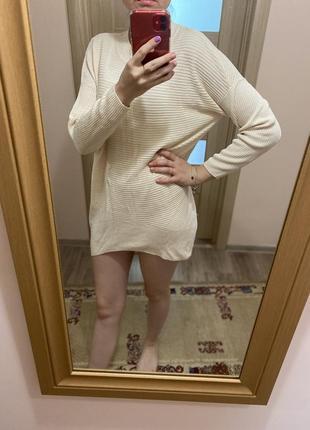 Тоніка.плаття.