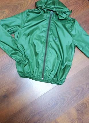 Кофта, куртка, ветровка, олимпийка