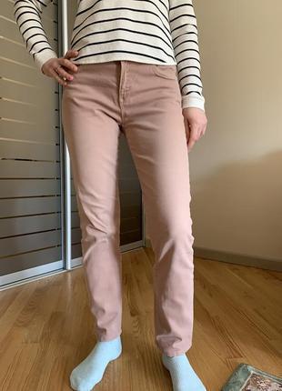 Срочно літні джинси