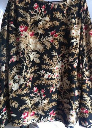 Блуза розмір 2xl  xxl