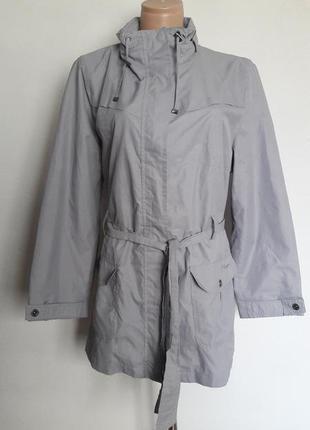 Куртка, плащ debenhams