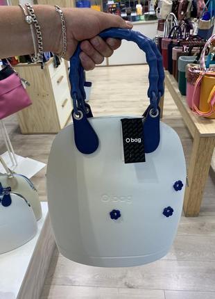 O bag оригінал🥰італія