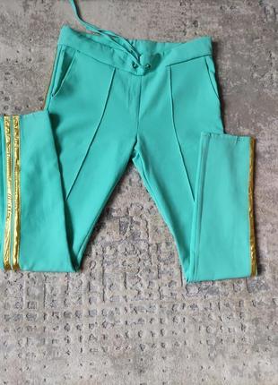 Летние штани