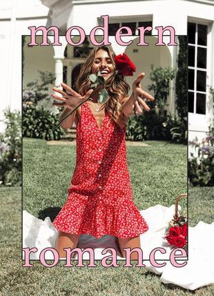 Сарафан , платье в цветочки , цветочное платье лето