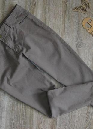 Лёгкие джинсы размер 30