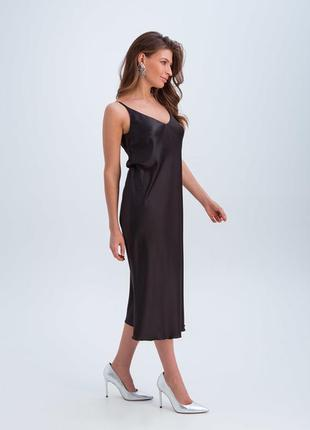 Армина платье оникс