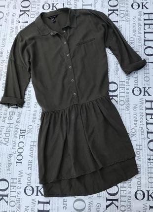 Платье .🤩подпишись на новинки 🤩