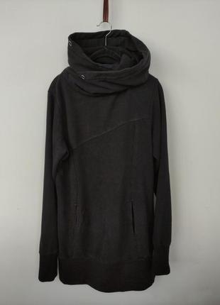 Плаття худі, худи великого розміру xl 16-18