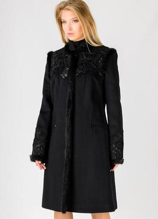 Пальто, шерстяное пальто, демисезонное пальто, зимнее пальто, шерстяное пальто raslov, раслов