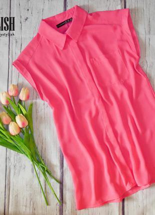 Обалденная кайфовая блузка от atmospere