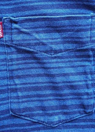 Чоловіча футболка/мужская футболка levi's   levis