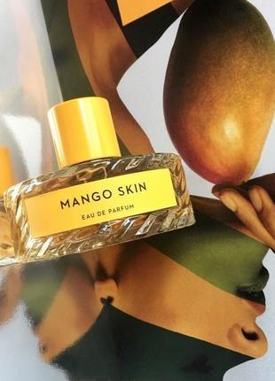 Mango skin edp